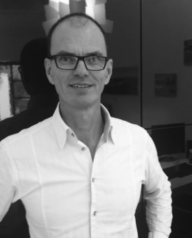 Jean-François BERTIN - Rental manager