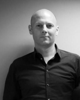 Mikael Marzo - Propriétaire gérant