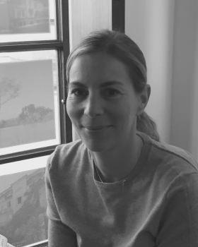 Charlotte ALBERTONE - MARZO  Propriétaire - Responsable des ventes